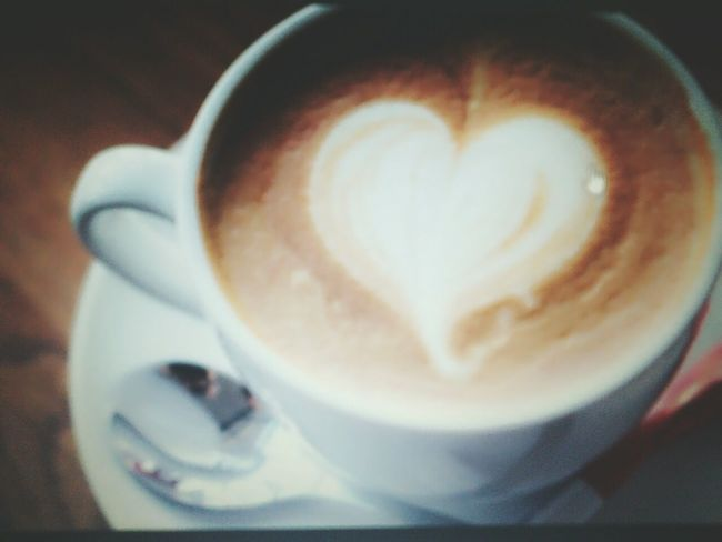 Cappuccino Evening Time Relaxing Enjoying Life Taking Photos Cool_capture_ Amazing Day HiFive Simplicity Lovesymbol Foam Art Live Love Life Cappucino Love Enjoying Myself The Foodie - 2016 Eyeem Awards The Eyeem Collection At Getty Images The Moment - 2016 Eyeem Awards EyeEm Eyeem Facebook EyeEm Gallery The EyeEm Collectionat Cafecoffeeday Banjarahills