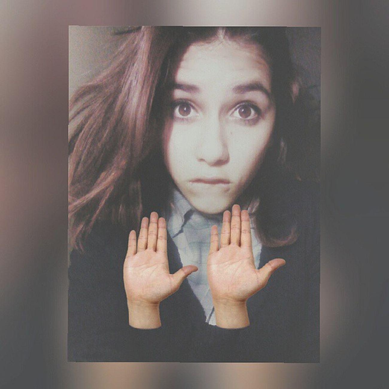 Squarepic Me Yo Calu hola manos instamoment instachota instafeamanodesnuda manos sexya instaselfie selfie