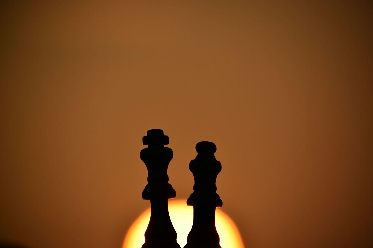Beautiful stock photos of peace, Backlit, Chess Piece, Copy Space, Horizontal