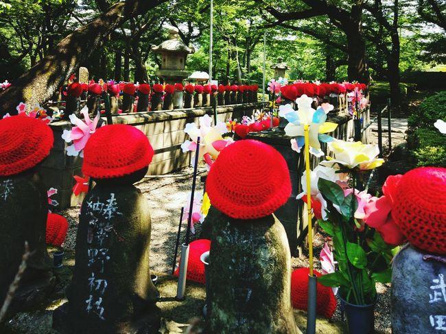 Zojoji Shrine. Tokyo Tokyo Zojojitemple First Eyeem Photo
