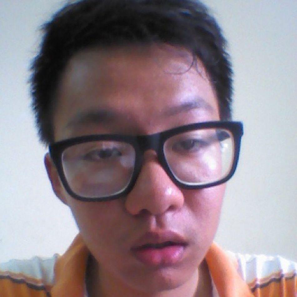 Bơ phờ vì Đại học =)) (Thuc Ra Cung Chang đến nỗi nhưng buồn ngủ quá mệt quá nóng quá hỹc)