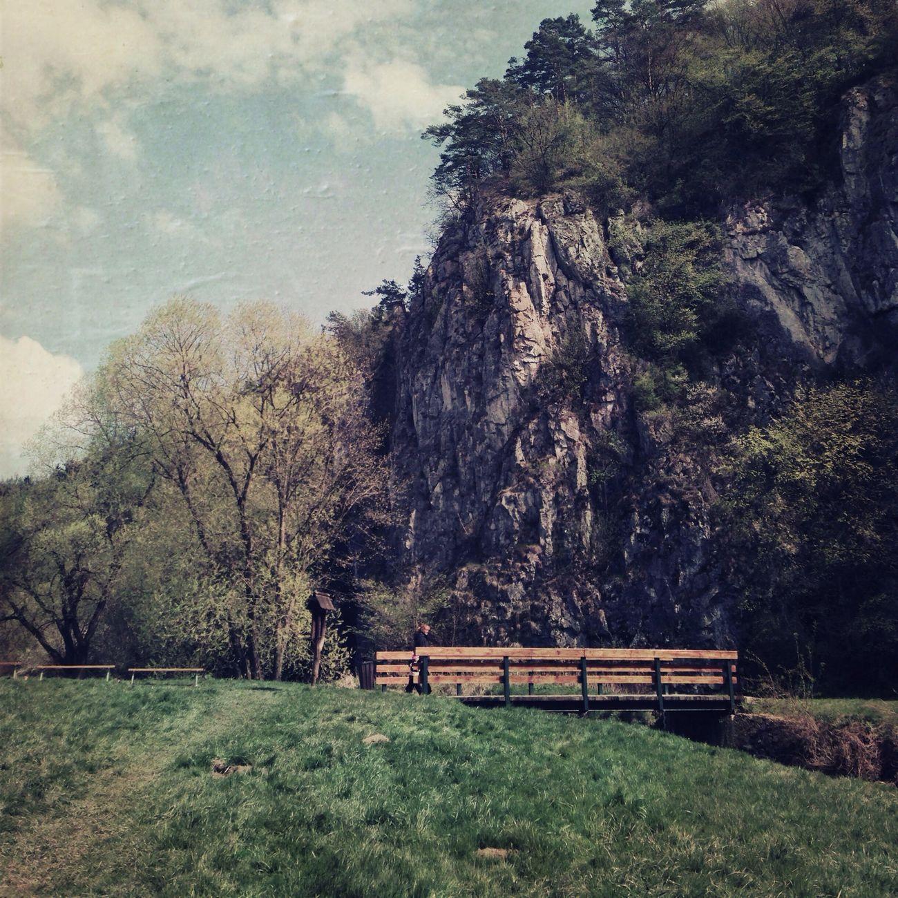 EyeEm Best Edits EyeEm Nature Lover NEM Landscapes The Explorer - 2014 EyeEm Awards