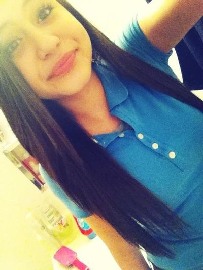 After School :)