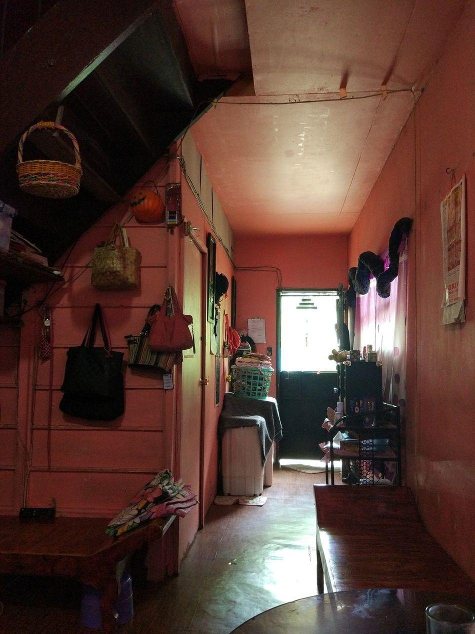 Doorways EyeEmNewHere This Week On Eye Em Eyeem Philippines Millennial Pink