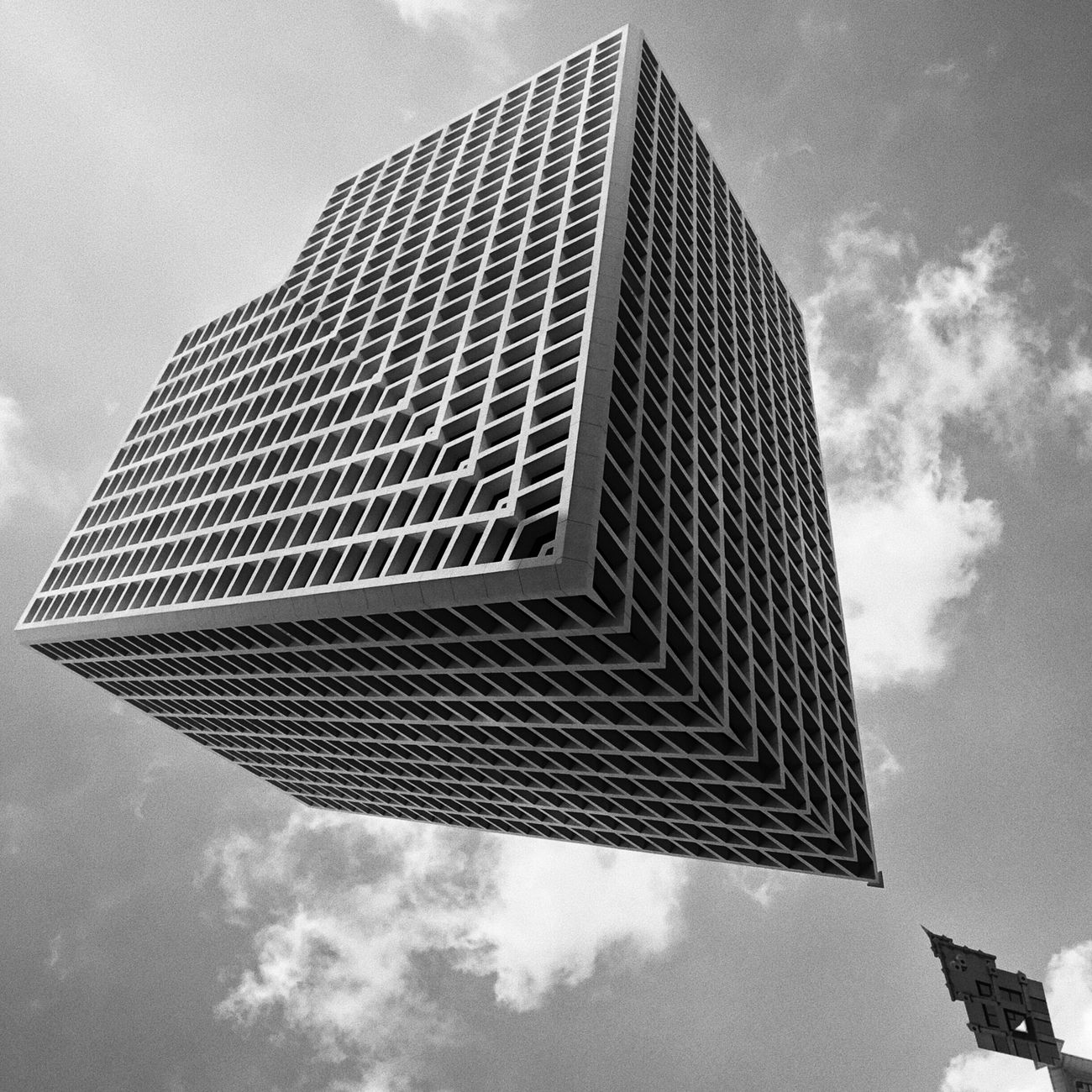 Parking Blackandwhite Photography Blackandwhite Eyecatseries Black & White Monochrome Monochromatic Black And White EyeEm Best Shots - Black + White Doubleexposure Double Exposure Symmetry Symmetryporn Symmetrical Art Artistic Abstract Abstract Art Abstractart Rearchitseries Abstractarchitecture