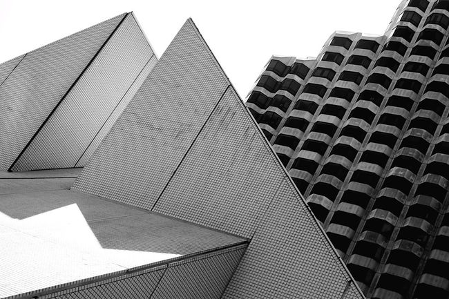 Architecture Details Geometry Urban Geometry Lines And Shapes Contrast Black And White