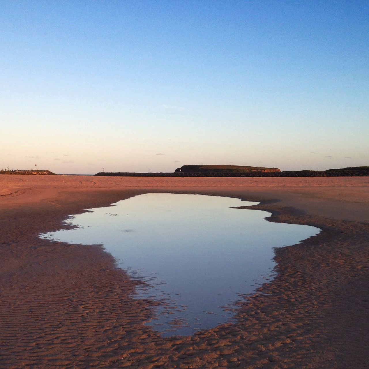 Beautiful stock photos of sand, Arid Climate, Copy Space, Day, Dry