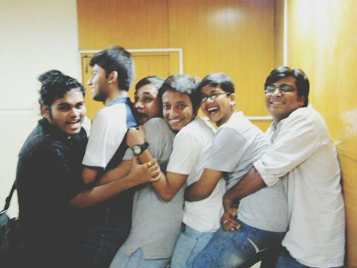 Funwithfriends College Days Nostalgia Tensionfree