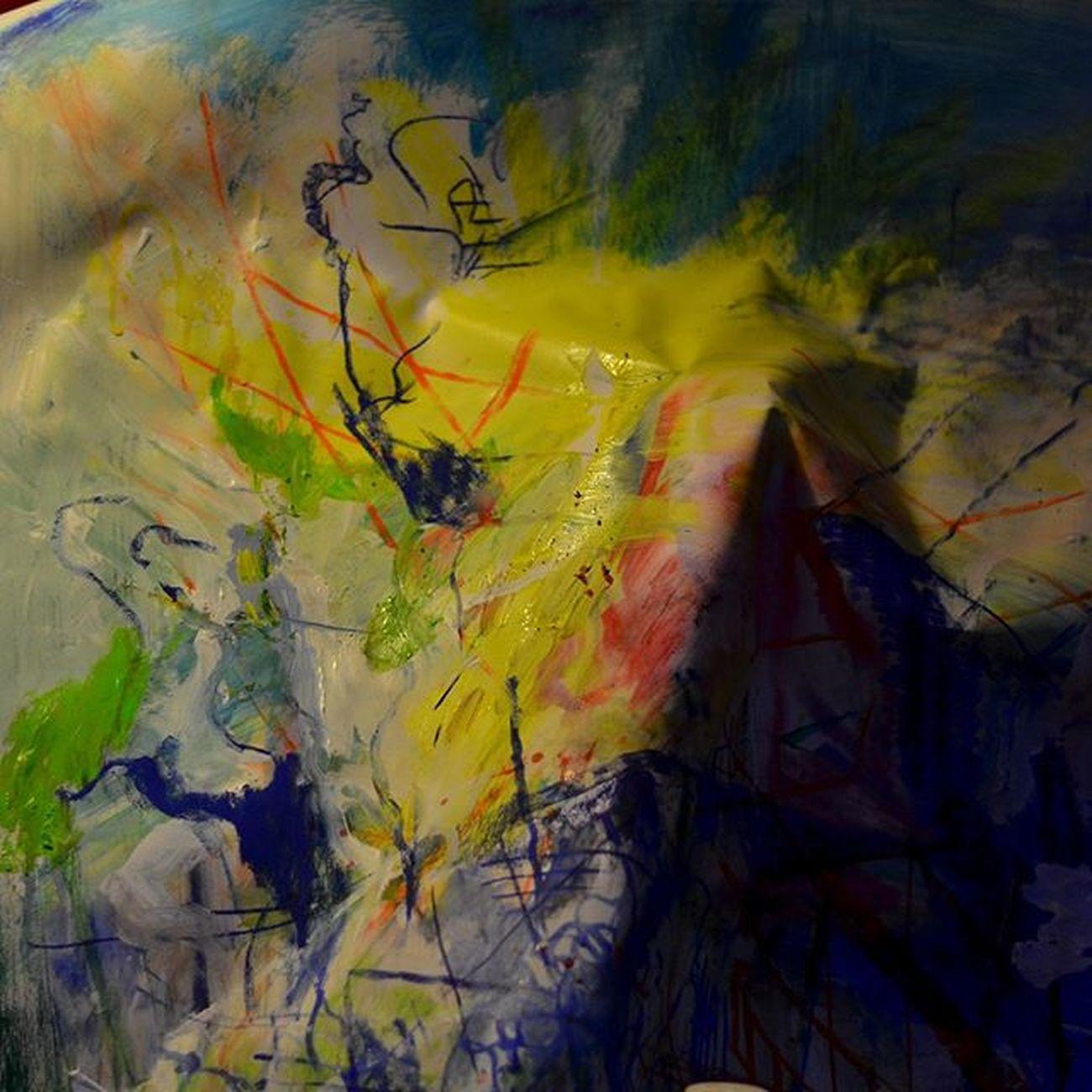 Abstract Abstractart Abstractartist Abstractarts Abstracted Abstractexpressionism Abstractexpressionist Abstraction Abstractors Abstractpainting Workflow Eastsidebrillen Arminpauldrawing Arminpaulpainting Symbol Peace Love Instamood Instalike Instapic Instapaint Instalove Abstractexpressionism Abstractartist Abstractlove dark loveart berlin miami tokyo berlinart