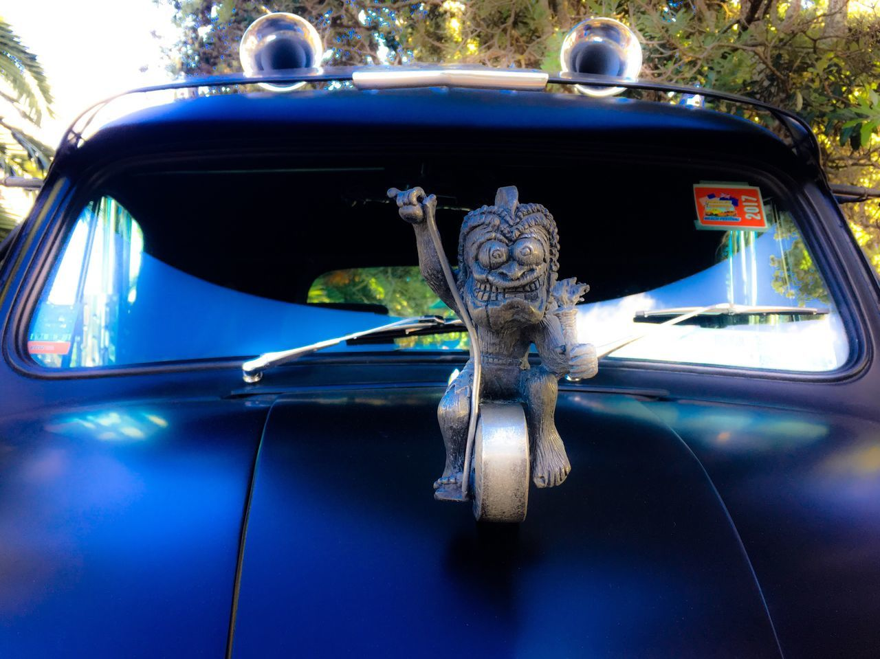 Beachbum Car Transportation Mode Of Transport Statue No People Retro Styled From My Point Of View Eye4photography  EyeEm Gallery EyeEm Exceptional Photographs New Zealand Photography Vintage Cars Maori Art