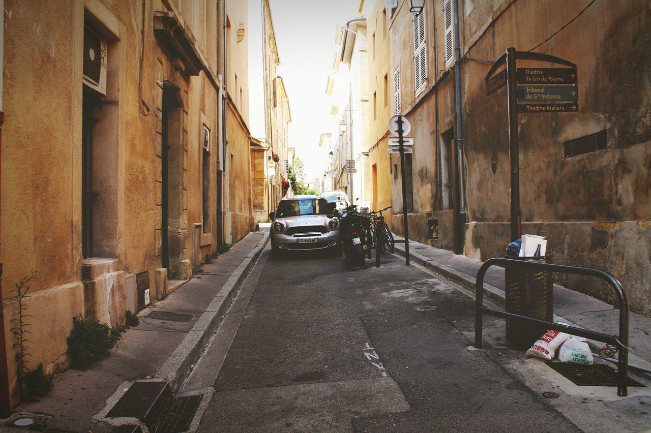 EyeEm Travel Traveler Traveling France Aix En Provence Aix-en-Provence Walk Aixenprovence Provence Streetphotography Street Photography