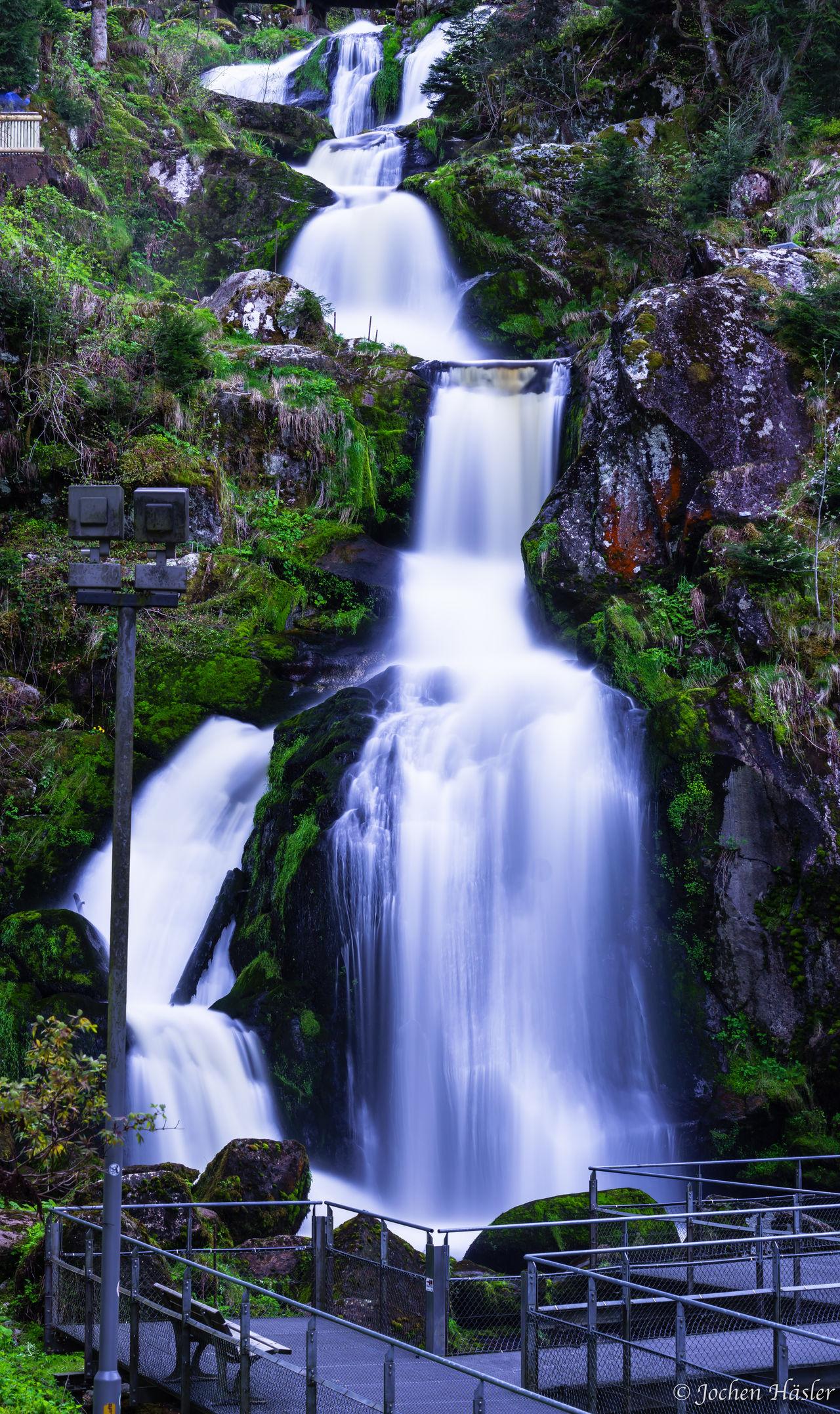 Alpha7 Alpha7m2 Bwfilter Forest Ilce-7m2 ILCE7M2 Long Exposure Nature Sirui Sony Sonyalpha Sonyalpha7 Sonyalpha7ii Triberg Triberger Wasserfälle Triberger Waterfall Water Waterfall