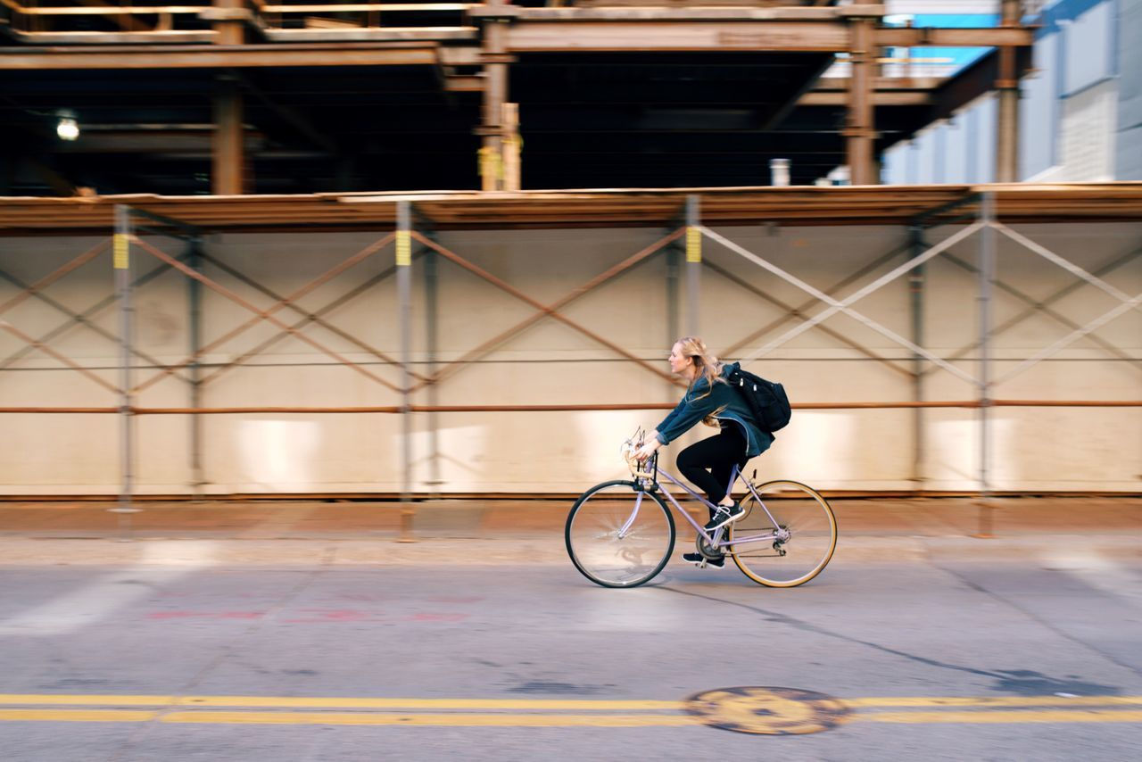 Open Edit Bike Bicycle Streetphotography The Photojournalist - 2015 EyeEm Awards The Moment - 2015 EyeEm Awards The Street Photographer - 2015 EyeEm Awards The Action Photographer - 2015 EyeEm Awards On Your Bike Celebrate Your Ride