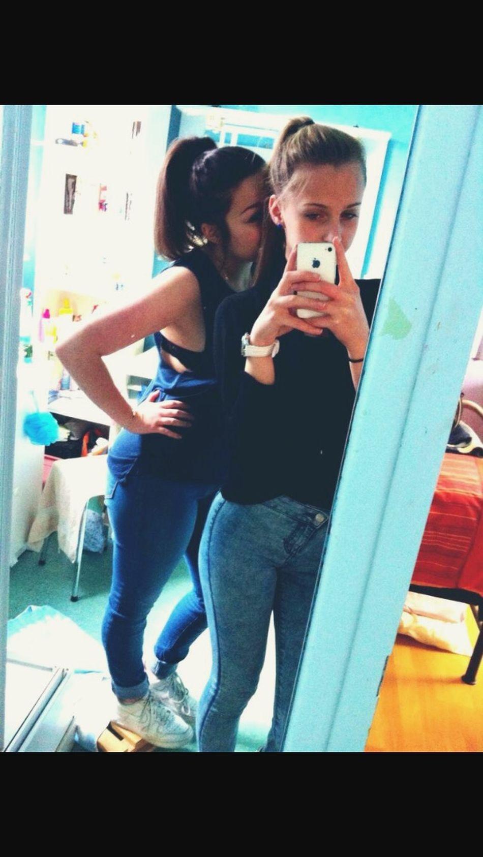 M'y love..💕