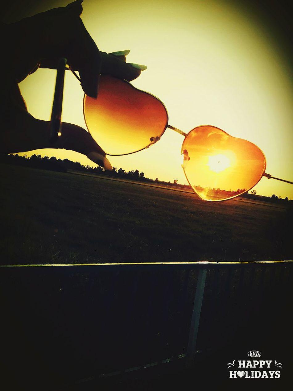 Sunny Afternoon Poland Friends ❤ Summer Time ☀ Wacation First Eyeem Photo Zaręby