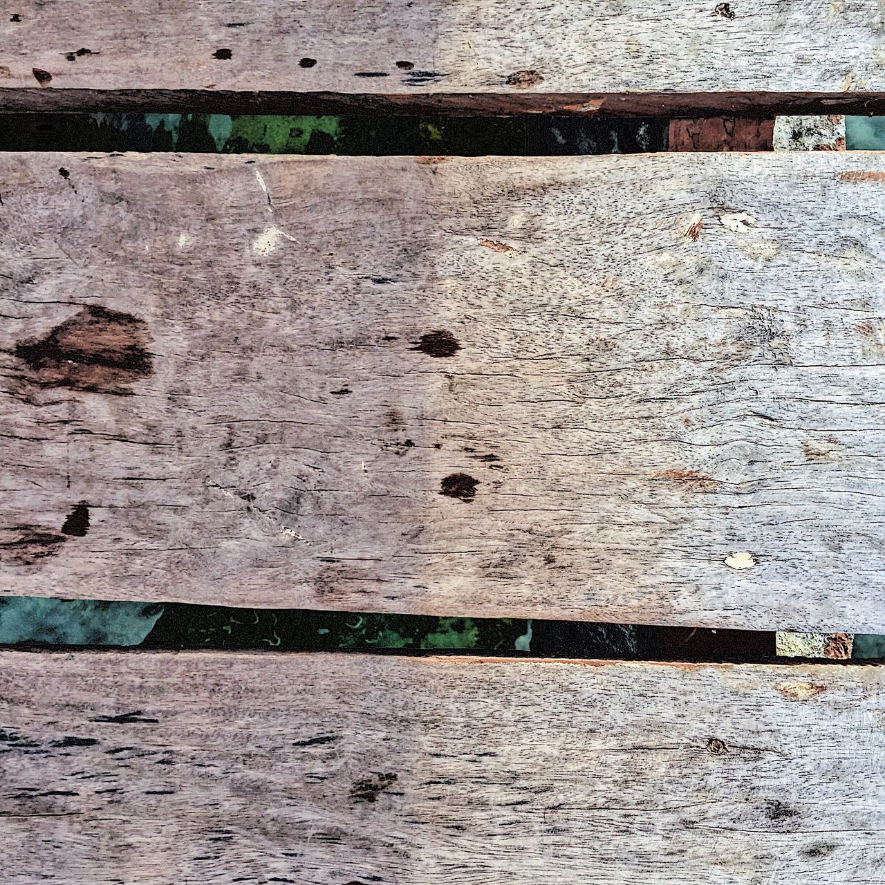 Day Outdoors No People Built Structure Textured  Architecture Close-up Beach Aesthetics Wood Dock Cracks Contrast Mood Fade