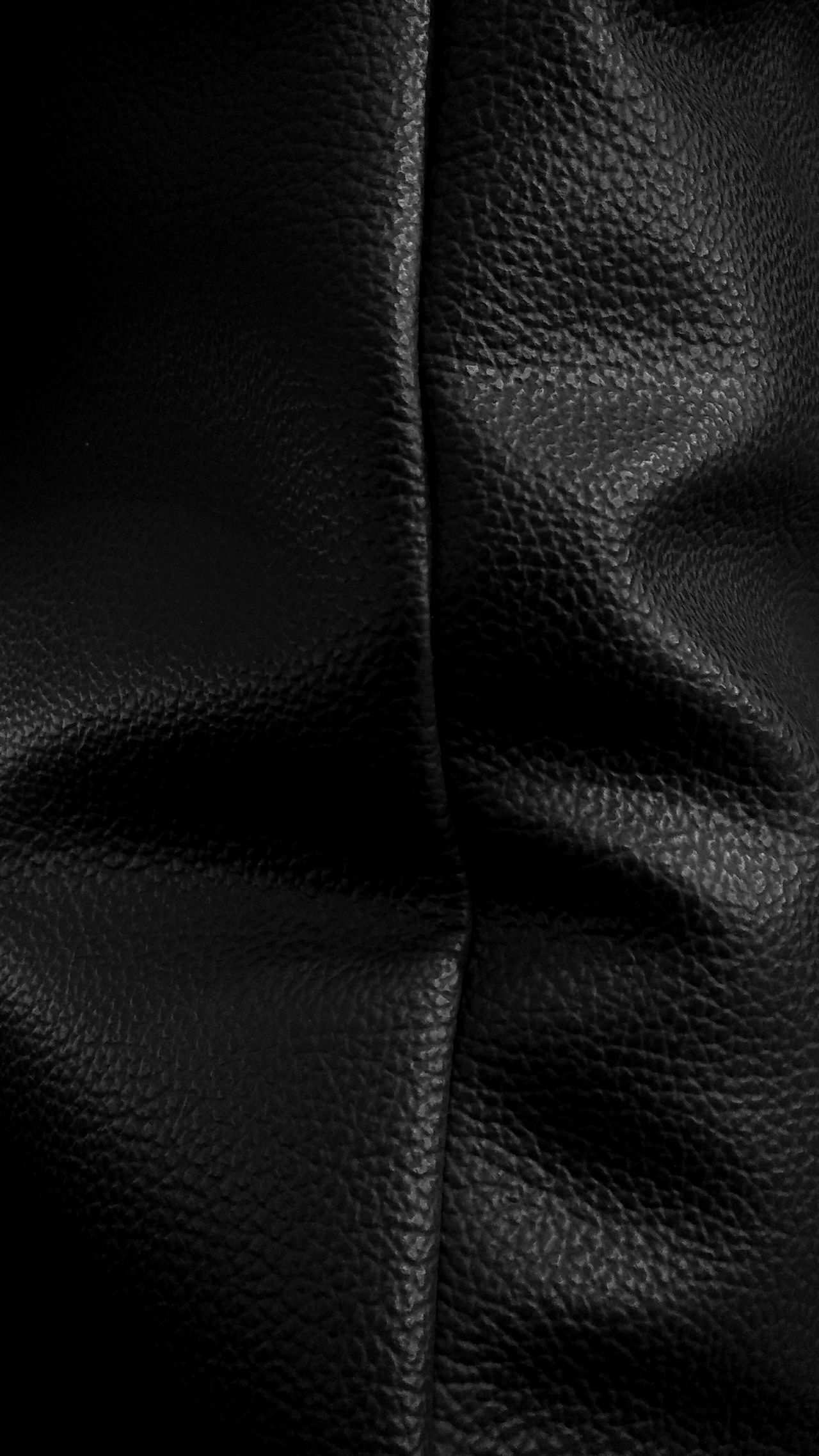 Leather texture Backgrounds Full Frame Leather Animal Skin Textured  Material Pattern Blackandwhite Photography Black Background Textured  Black & White Blackandwhite EyeEm Best Shots EyeEm Gallery Simplicity