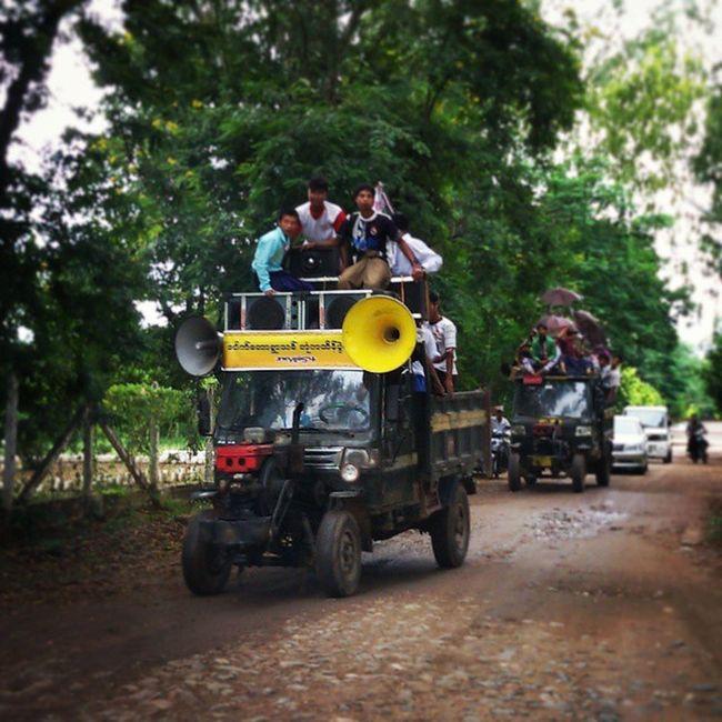 ကထိန္ ကထိန္ Igers Igersmandalay Igersmyanmar Igersburma Mandalay Myanmar Burma Ingersmandalay Ingersmyanmar Vscocam Vscomyanmar VSCO