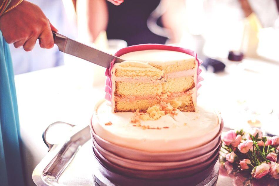 Beautiful stock photos of birthday, Birthday Cake, Celebration, Cutting, Day