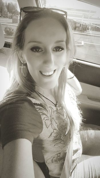 Jammin out. I Love Music ! Black N White Blackandwhite Photography Beautiful Check This Out JustMe Just Chillin' Guess Whos Back ! Stay Beautiful Keep On Keeping On Taking Selfies Always Selfie Realtalk Confidence  Love Yourself <3 Dream Big ❤ Headshot Long Hair In The Car Jus Whippin N Dippin! Watch Out World! Love My Car Snappin Photos On The Move Outdoors :)