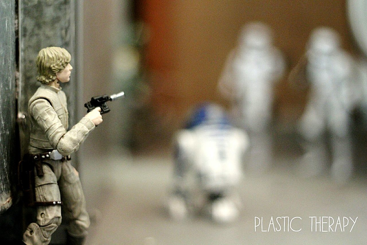 Star Wars Collectables Starwarsart Star Wars The Black Series Toycommunity Starwarstheblackseries Starwarsactionfigures Hobbyphotography