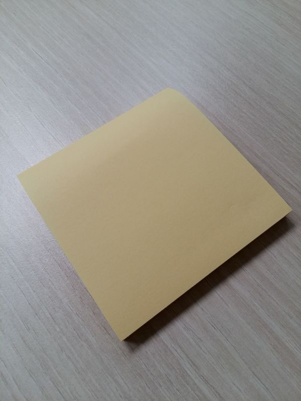Yellow Sticky Notes on wooden Desk Adhesive Note Blank Close-up Day Desktop Helper Indoors  Memory No People Office Office Helper Office Supplies Office Supply Paper Remember Rememberance Reminder Reminders Sticky Note Sticky Notes Useful Invention