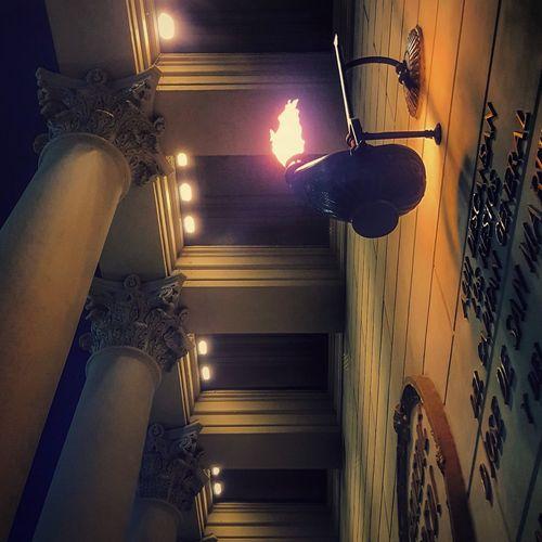 Lamp Aladin's Lamp Aladino Buenosaires