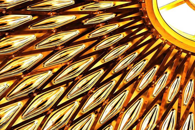 Pivotal Ideas Golden Diamonds!! Kuwait Avenues Mall Diamonds Sun كويت الكويت مجمع الأفنيوز