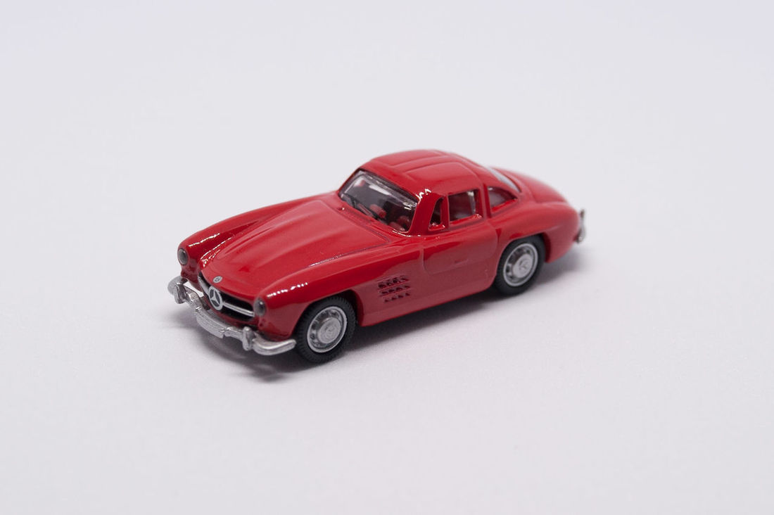 Toy car Car No People Red Red Toy Studio Shot Toy Car Toy Car Close Up White Background