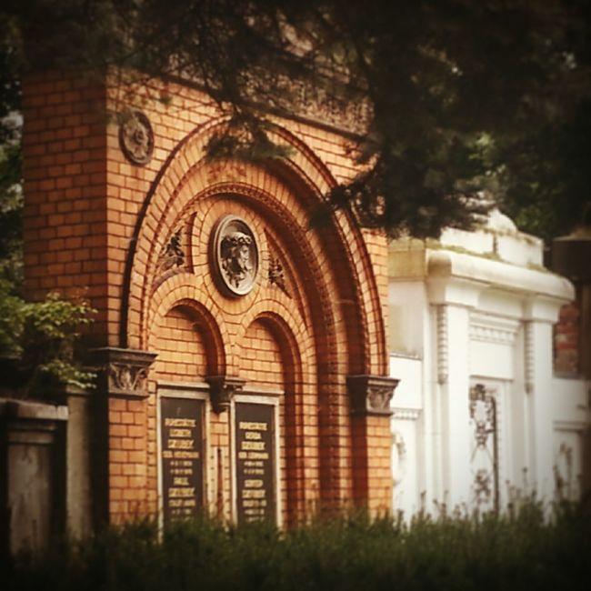 Cemetery Cemetery Photography Cemeteries
