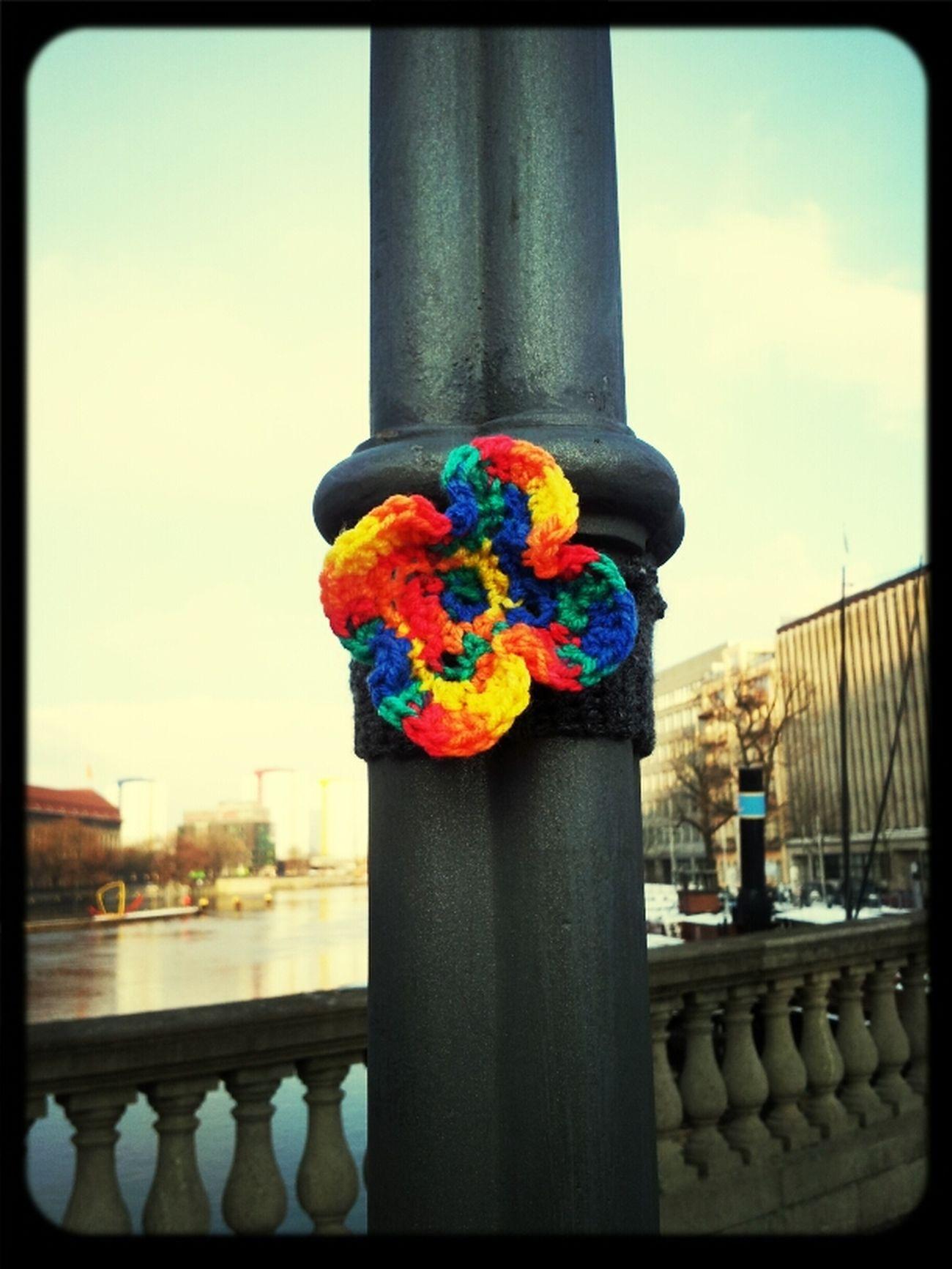 Streetphotography Berlin Flowers Street Photography Street Fashion