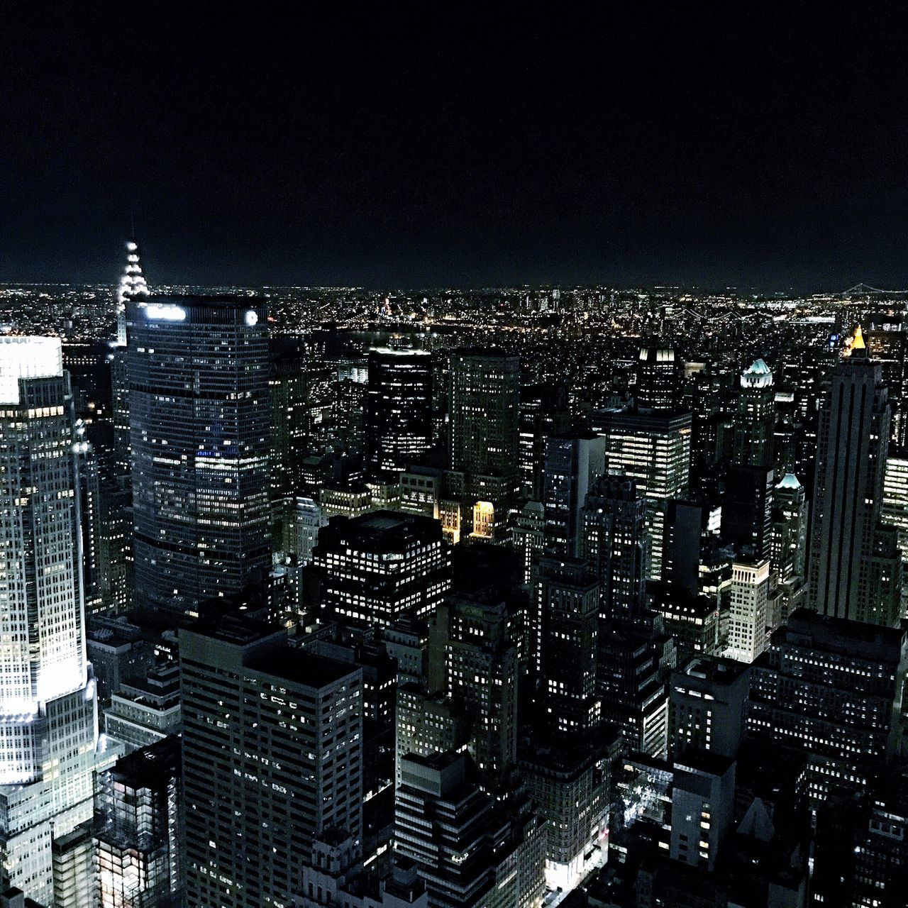 cityscape, architecture, city, skyscraper, modern, building exterior, no people, illuminated, growth, night, outdoors
