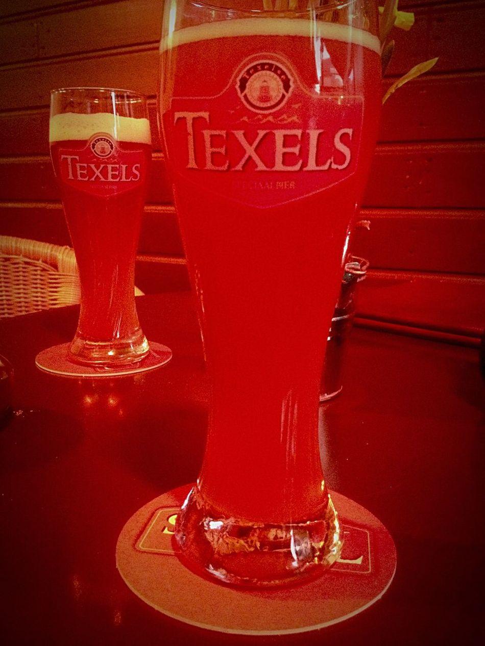 Texel  Texels Bier Weekend Getaway Bed And Breakfast