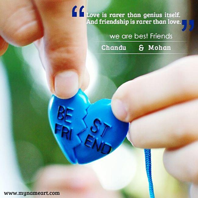 Hello World find good friends First Eyeem Photo