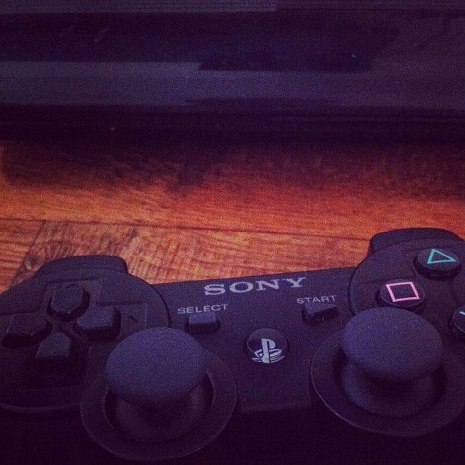Ps3 Free_time