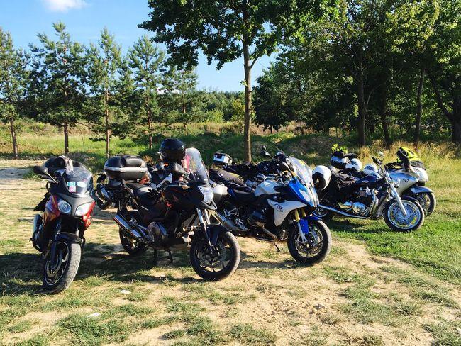 Kazimierzdolny KAZIMIERZ DOLNY Motocycle Motorcycles Motocykle Traveling Motorcycle Photography Motorcycle