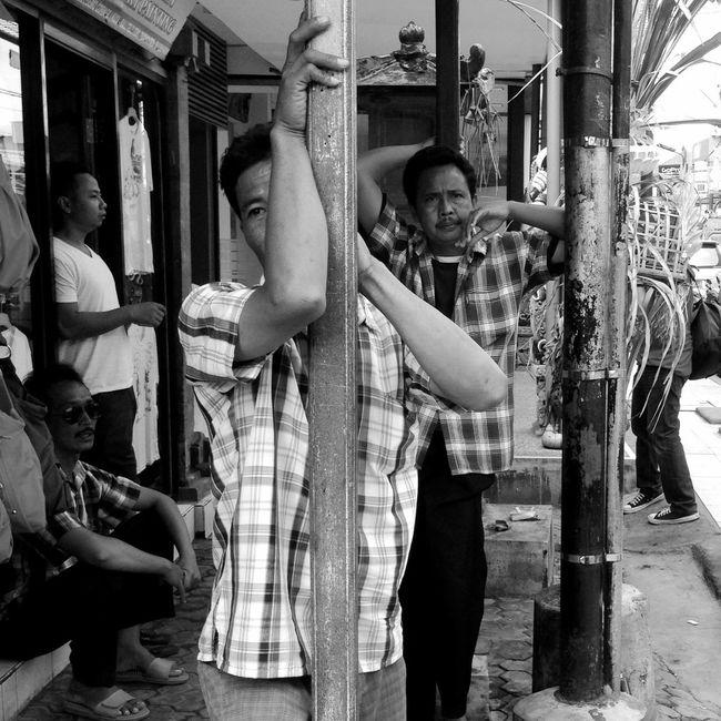 Streetphotography Blackandwhite Streetphoto_bw Iphonesia