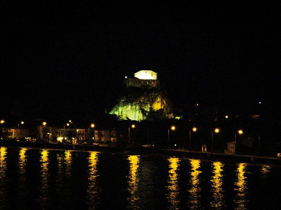 Village Night Night Photography Village View Church on a Rock Rock Formation Seaside Village Lights Petra Lesvos Island Greek Islands The Great Outdoors With Adobe The Great Outdoors - 2016 EyeEm Awards The Architect - 2016 EyeEm Awards Houses Street Lights The Street Photographer - 2016 EyeEm Awards Street Photography Villageview Villagescape Cities At Night