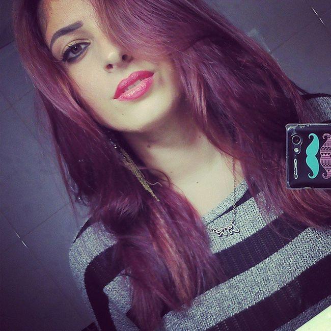 Like4like Vscomafia Purplehair Purplehairdontcare purplehaircolor purple colorfulhair colorful hair likeforlike girls prettygirls celebritystrands fashion beauty shopping girl cute trend love hairfashion instagood beautiful instafashion picoftheday me cute tags4likesapp amazing all_shots