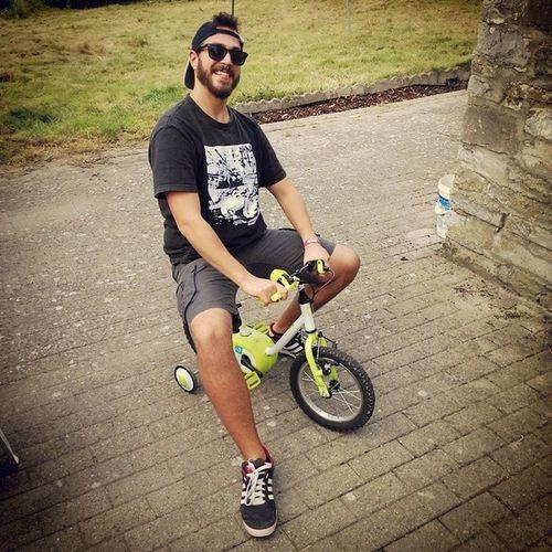 Bike Summer Matecalestyle Tasvulengin