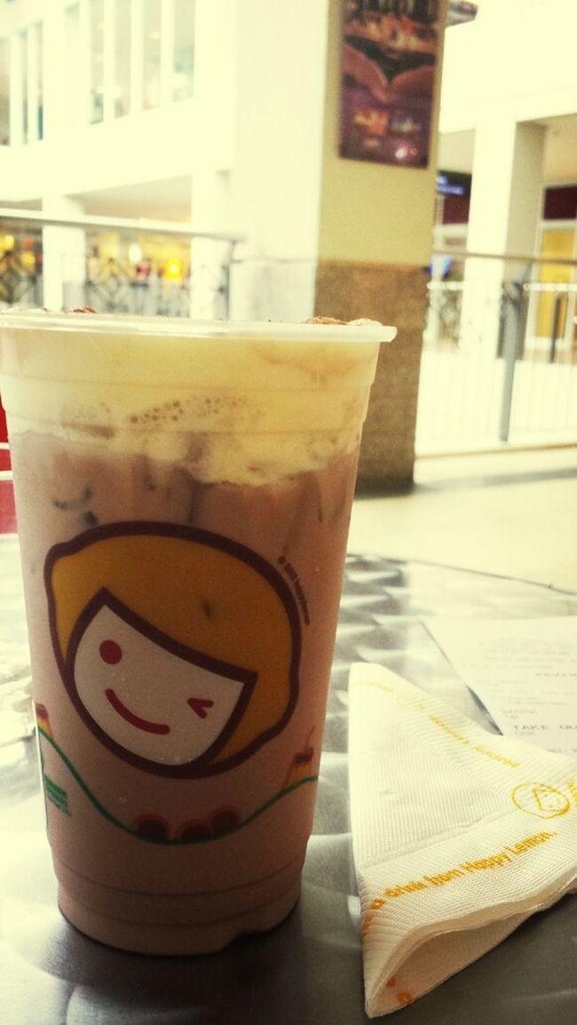 Happy Everyday ♡ Tea Taking Photos Eyeem Philippines