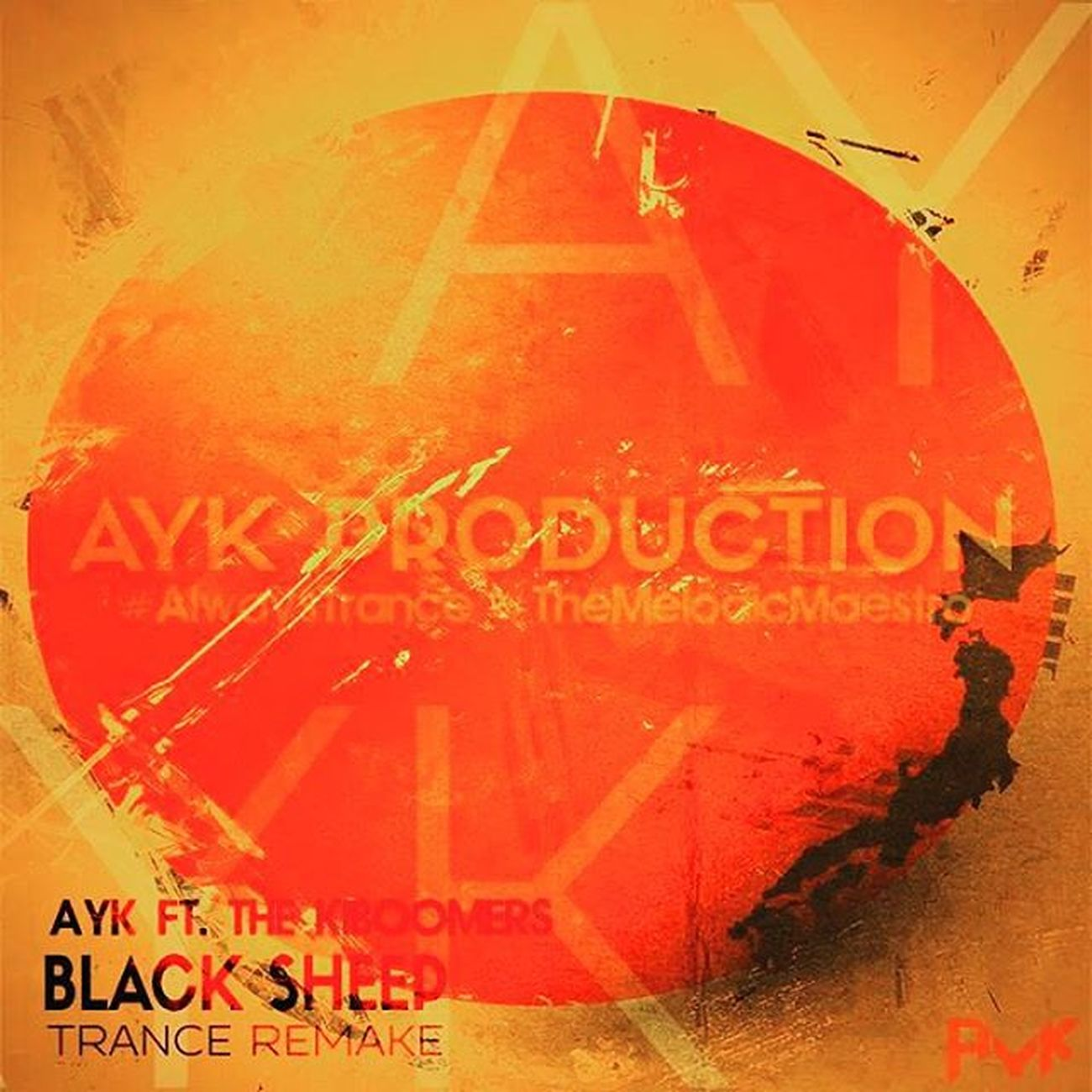 AyK in the mix, go check this out pals. Very unique attempt in the scene of trance. Trust us you will not regret. 😊 Soundcloud.com/djaykofficial 🎵🎵🎵 AlwaysTrance Trancefamily Indiantrance 💗 - Team Ayk Trancefamily Blacksheep Poem Remake Music Kids Kiboomers Tranceartist Unique Beautiful Child Childhood Winters Black Naughty Baby Babyshower Love School Caring Teachers teacherlife 😍😍😍