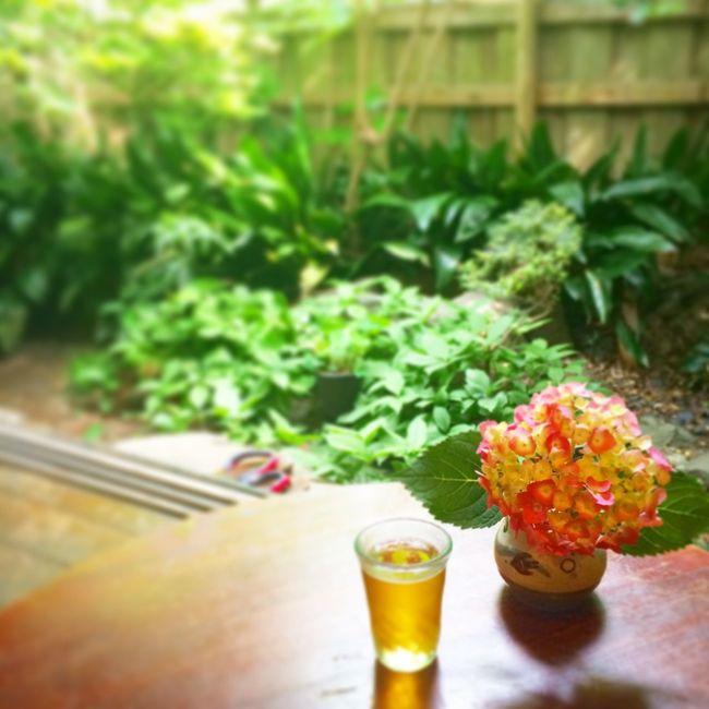 Relaxing Enjoying Life 古民家 Beer