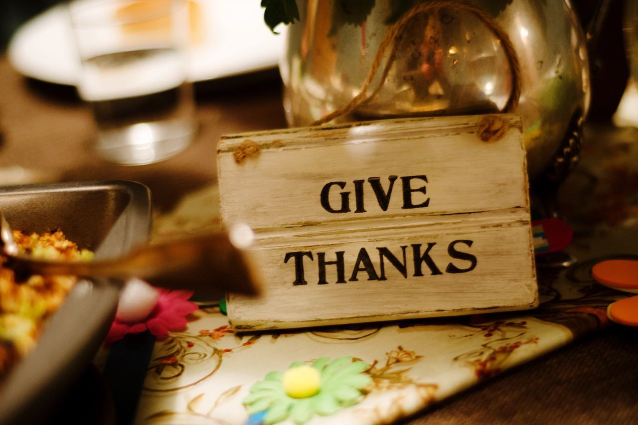 Beautiful stock photos of thank you, Close-Up, Communication, Gratitude, High Angle View
