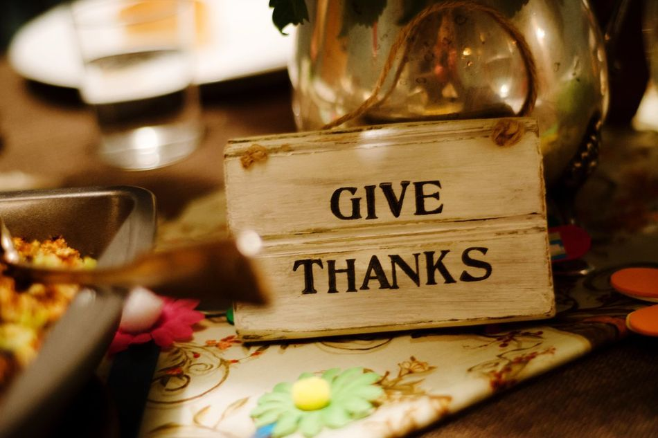 Beautiful stock photos of thank you, Close-Up, Communication, Gratitude, High Angle View