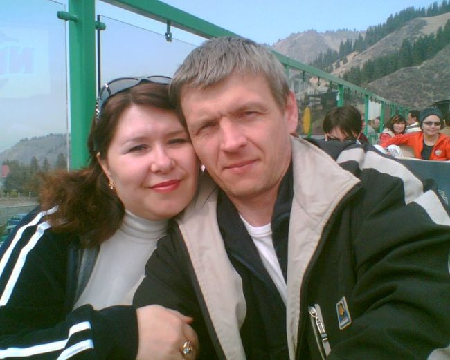 My beloved parents :*) Family Mom Dad Parents