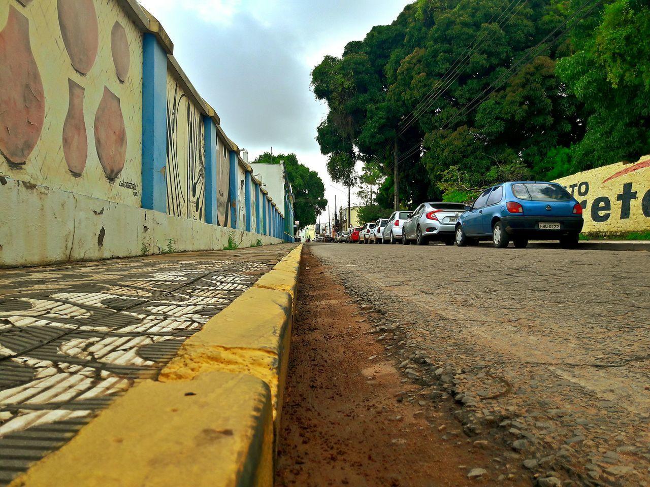 Cáceres Pantanal MT City Life Cityscape City Street Cityphotography City Center Cityexplorer