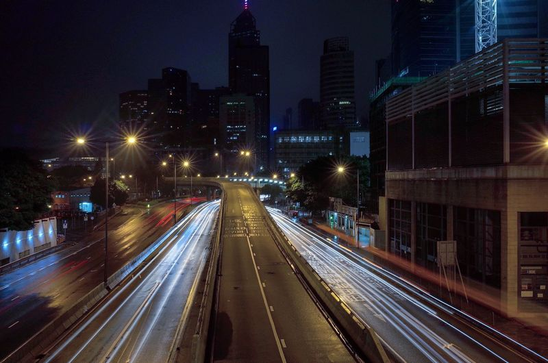 Nightphotography Night Night Out Nightshot Light Trails Light Street Street Photography Long Exposure Moodygrams Streetdreamsmag Artofvisuals Eye4photography  Urbanphotography Urban Landscape Cityscapes Eyem Gallery Cities At Night