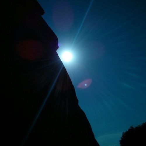 Lights Shadows Play in the Rajasthan Desert Jaisalmer