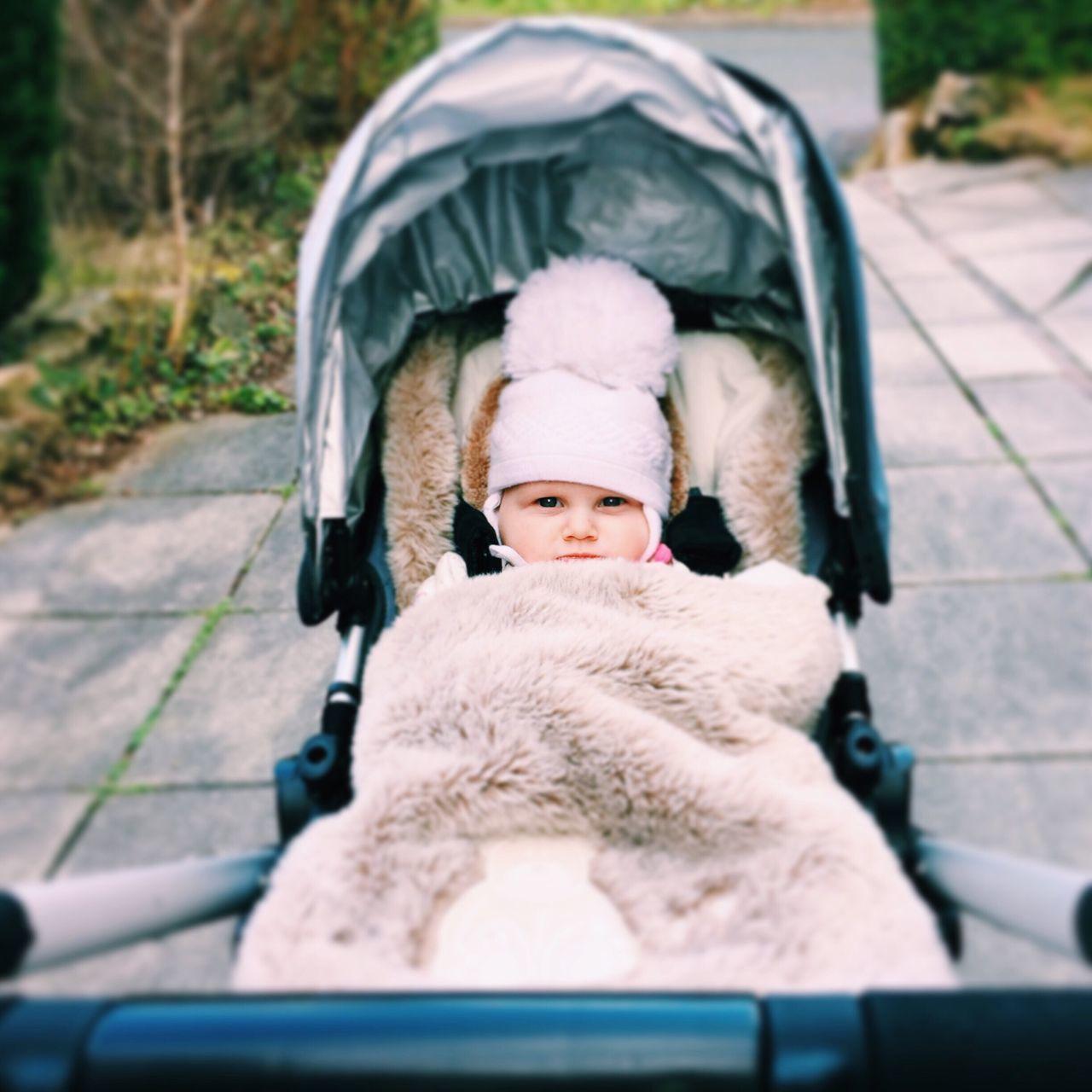 Beautiful stock photos of maternity, Baby, Baby Carriage, Baby Clothing, Babyhood